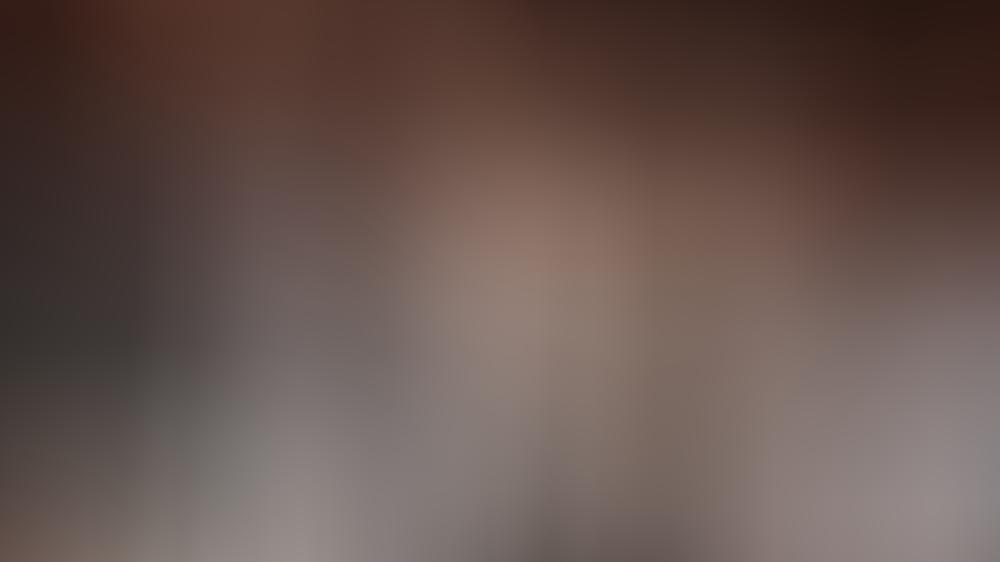 Herztod mit 67 Jahren: Star-Designer Otto Kern ist gestorben