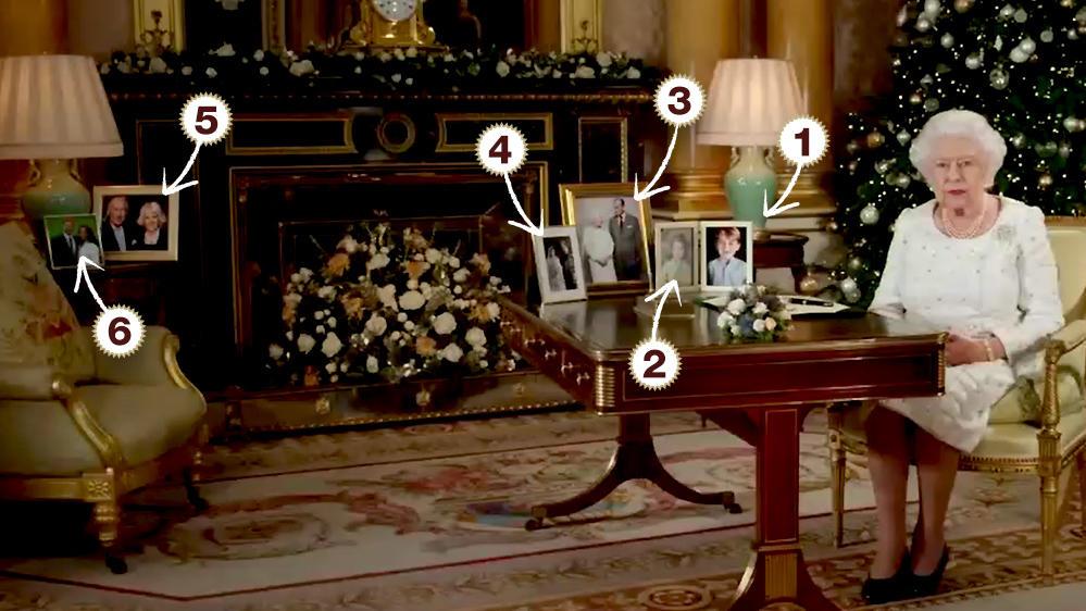 Prinz William und Herzogin Kate: Queen sorgt für Eklat!