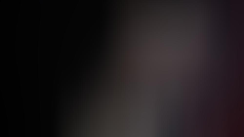 Cranberries-Sängerin Dolores O'Riordan gestorben