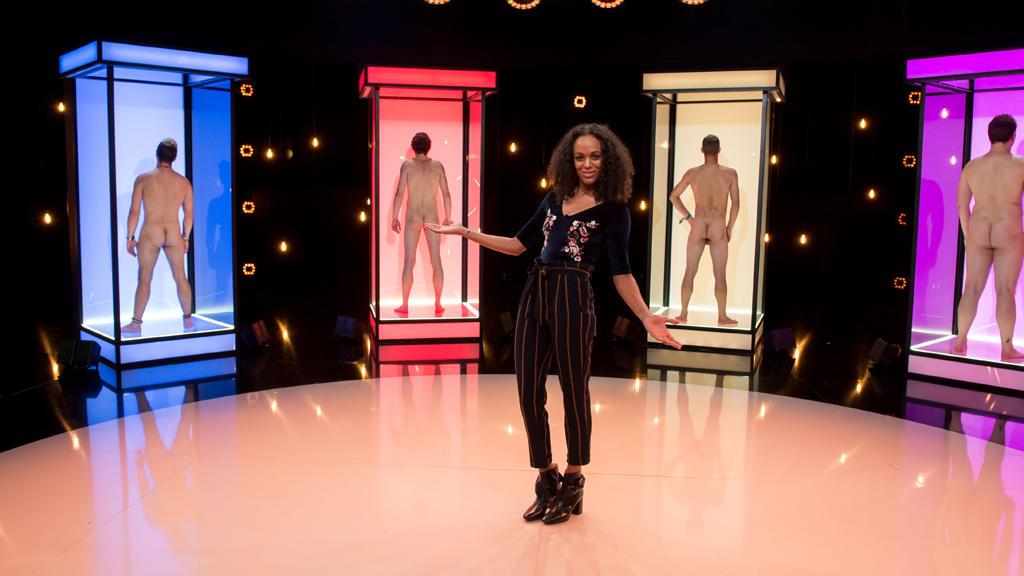 Neue Folgen bei RTL II: