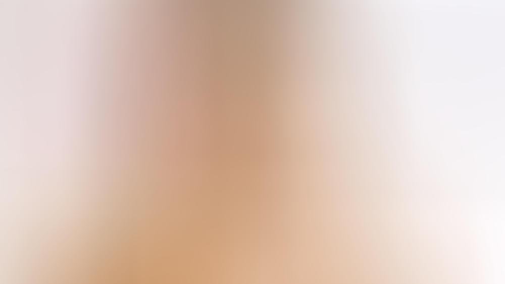 Heidi Klum Pr U00e4sentiert Sich Wieder Einmal Oben Ohne Bei