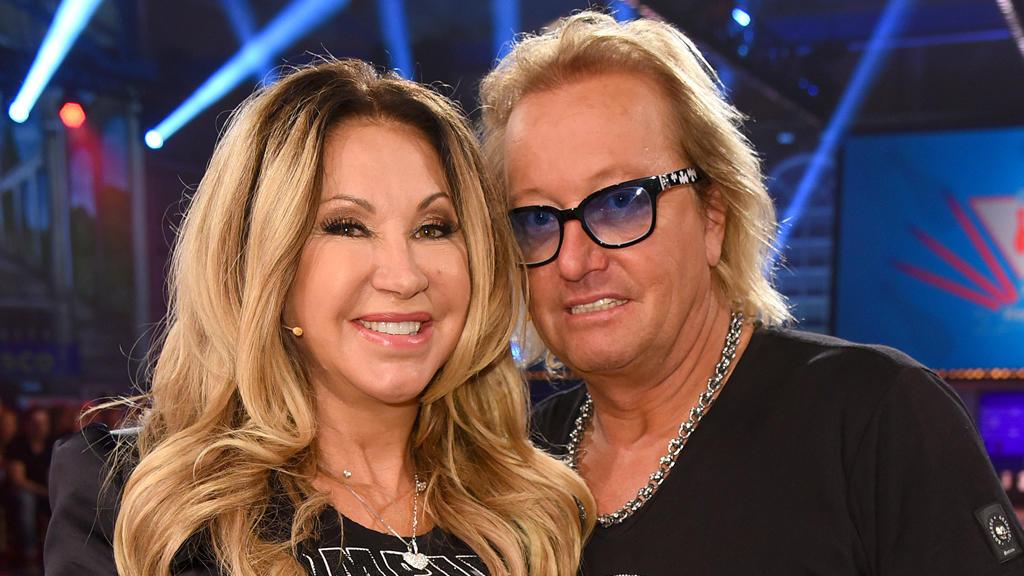 Carmen und Robert Geiss verlieren Prozess gegen TV-Produzenten
