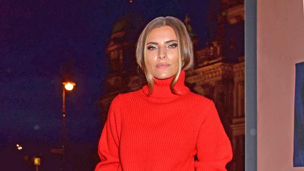 Sophia Thomalla: Jetzt zahlt es ihr Helene Fischer heim
