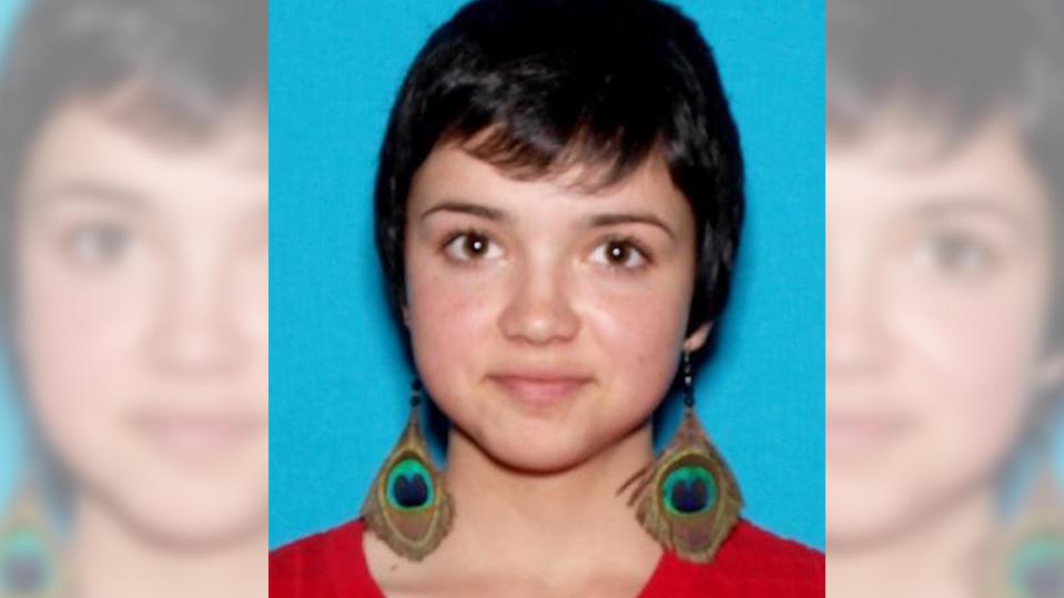 USA: Vermisste Frau taucht beim