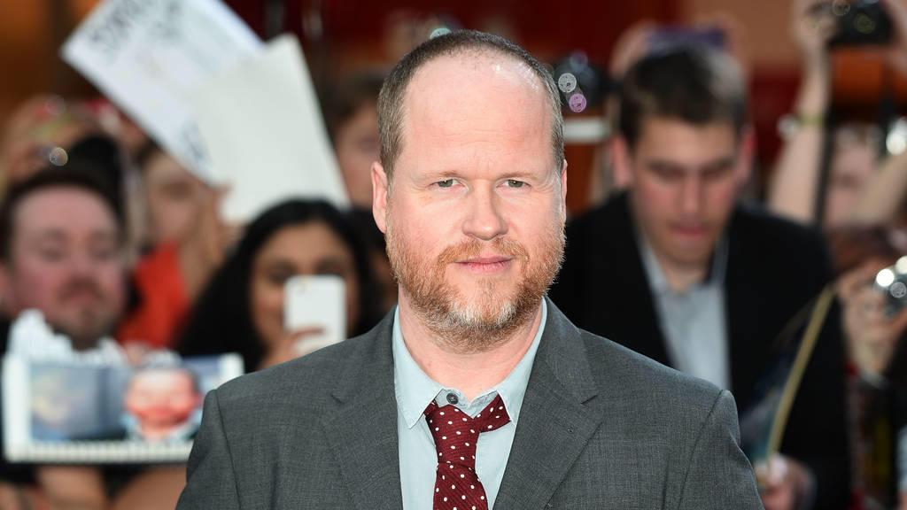 Ohne Joss Whedon: Die