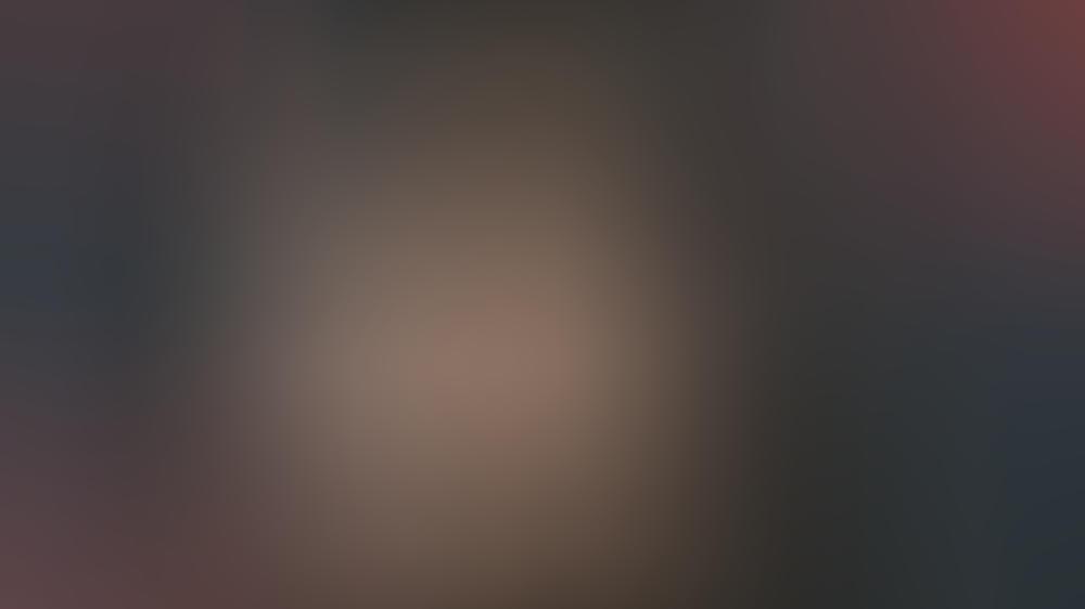 Stranger Things - Millie Bobby Brown mit fetter Gehaltserhöhung für Staffel 3