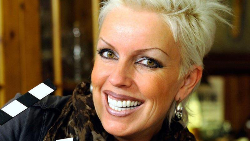 Drei Tumore entdeckt! Schock-Diagnose für TV-Maklerin Claudia Gülzow
