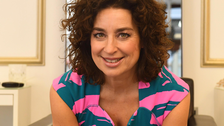 Diese Schauspielerin steigt in ARD-Serie