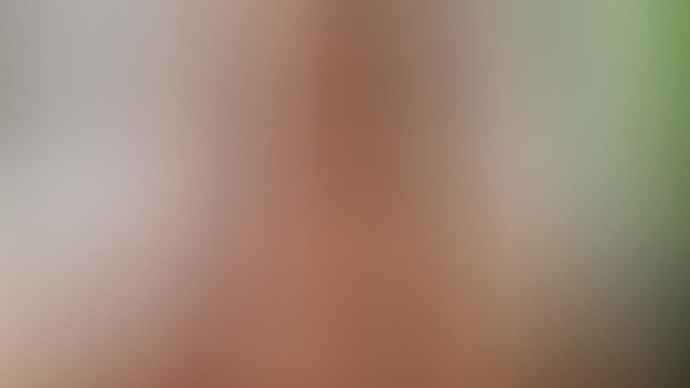 Lena Meyer-Landrut: Promi-Bild des Tages