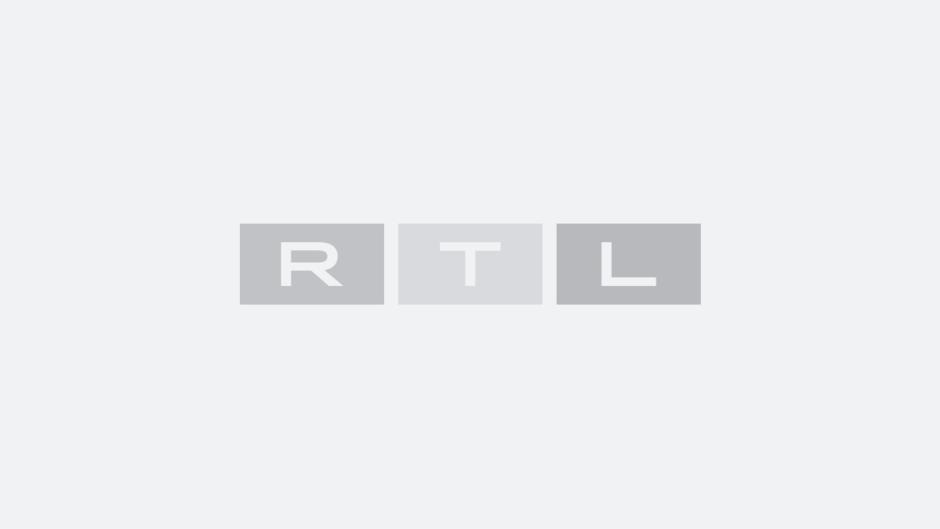 Sandra Kuhn: RTL-Explosiv-Moderatorin ist schwanger