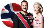 Royals - Alle News zu den Königshäusern