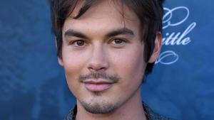 "Tyler Blackburn outet sich: ""Ich bin 'queer'"""
