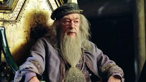 "Alzheimer-Sorge um ""Harry Potter""-Star"