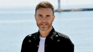 """Take That""-Star Gary Barlow: Sohn Daniel könnte sein Double sein"
