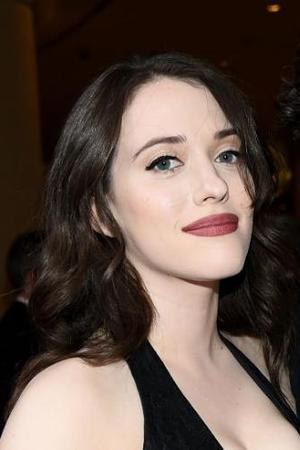 """2 Broke Girls""-Star Kat Dennings ist verlobt!"
