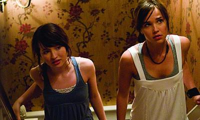Der Fluch Der Zwei Schwestern