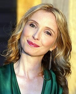 Interview Julie Delpy