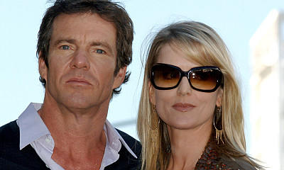 Dennis Quaid Interview G.I. Joe