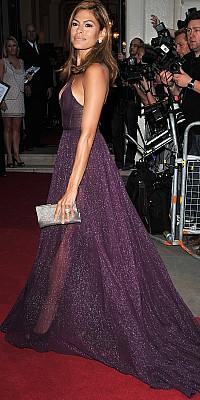 GQ Awards 2009