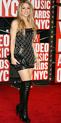 MTV Video Music Awards 2009