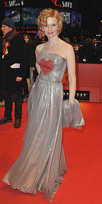 Berlinale 2010 Tops Flops Roter Teppich
