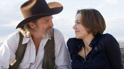 Crazy Heart Filmcheck