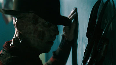 A Nightmare On Elm Street Filmcheck