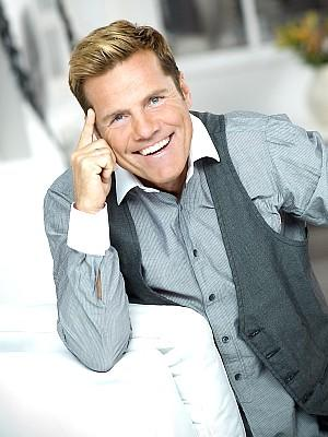 supertalent2_dieter_bohlen_interview