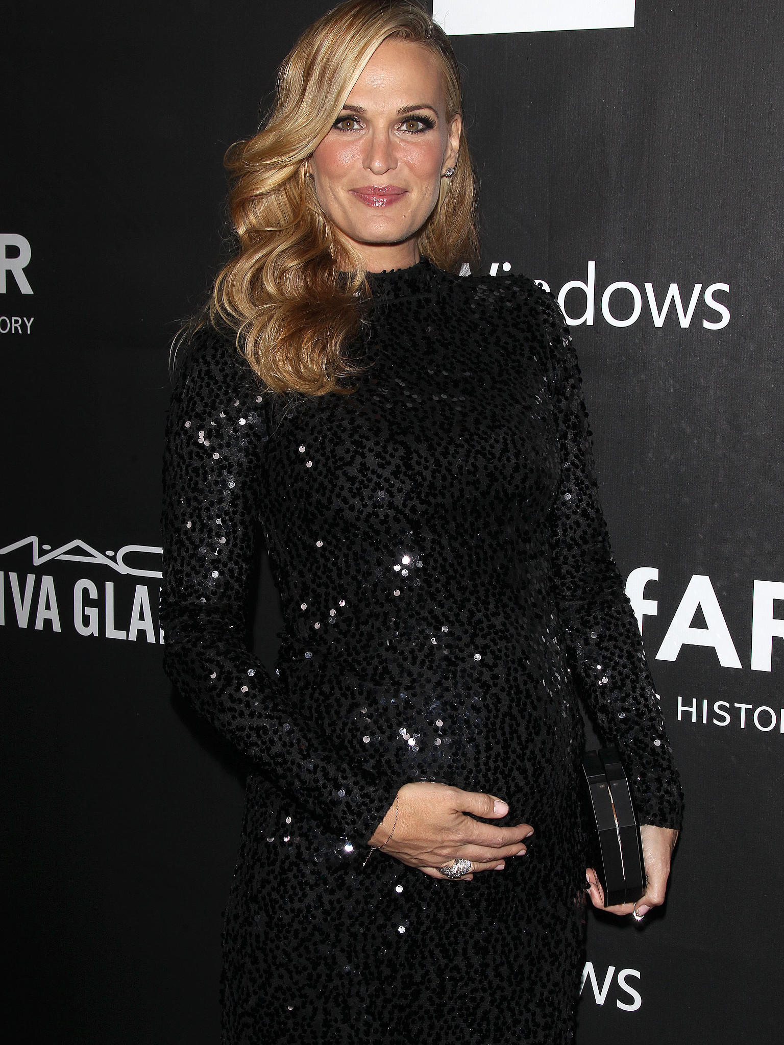 amfAR Gala Hollywood 2014