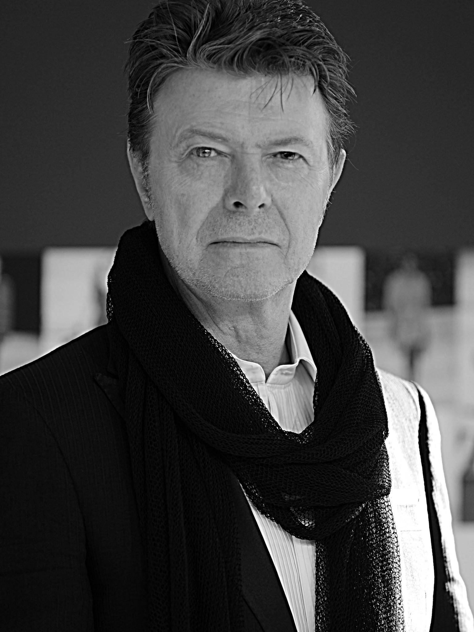 David Bowie Seine Grossten Erfolge Misserfolge Und Meilensteine