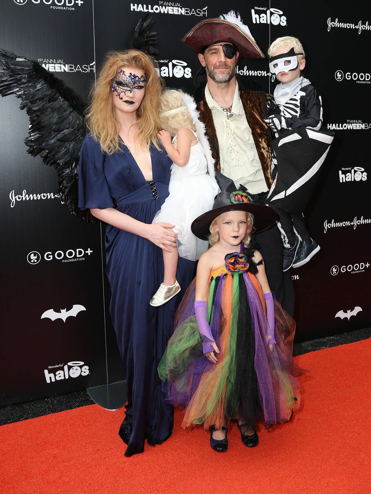 Halloween Kostueme Stars.Halloween 2016 Das Waren Die Kostume Von Adele Justin Timberlake Und Co