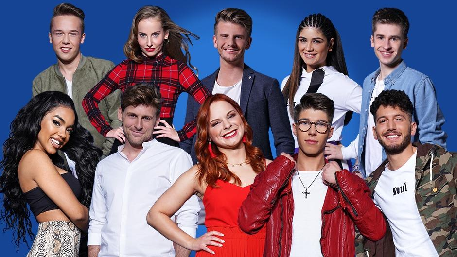 dsds voting 2019