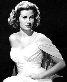 25. Todestag Grace Kelly Gracia Patricia Film Monaco