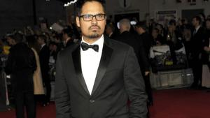 Michael Pena: Hauptrolle in Clint Eastwood-Film