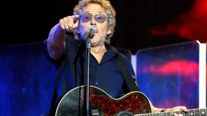 The Who: Kein Ende in Sicht