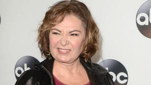 Ohne Roseanne: ABC produziert 'The Connors'!