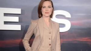 Evan Rachel Wood tritt in den Hungerstreik
