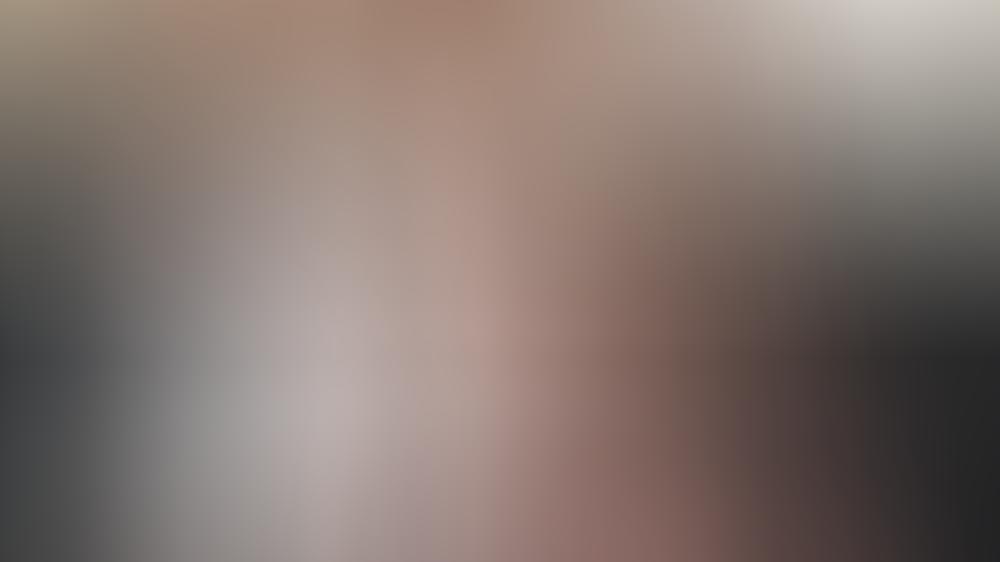 Zum Geburtstag von Khloé: Kim Kardashian postet gemeinsames Foto mit ...