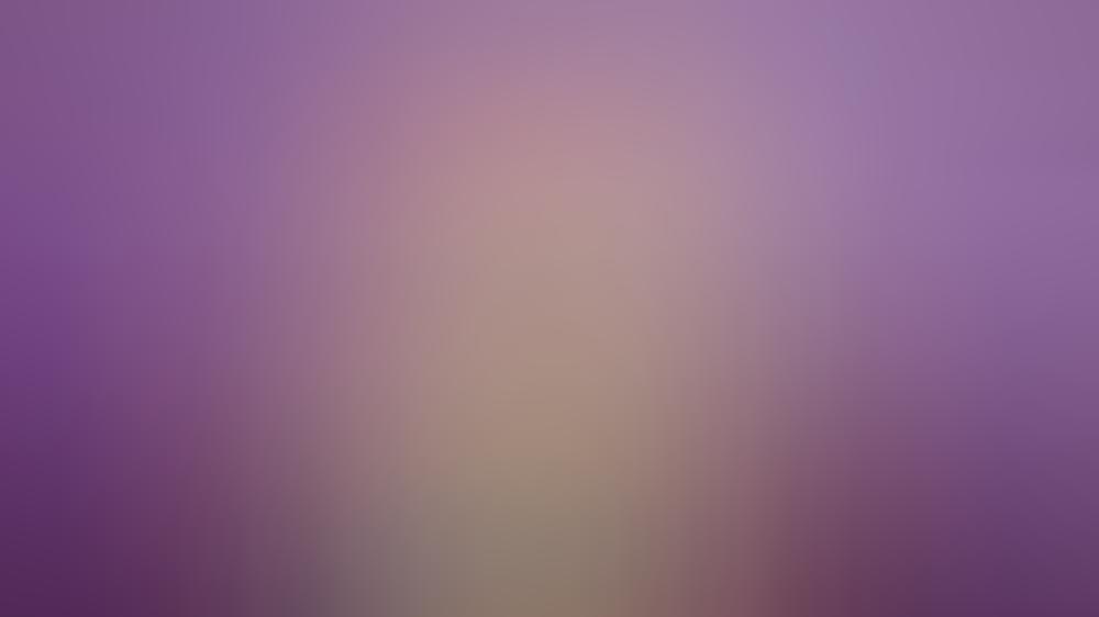 f e wie ein nilpferd daniela katzenberger postet vorher nachher foto aus der schwangerschaft. Black Bedroom Furniture Sets. Home Design Ideas