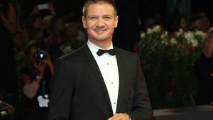 Jeremy Renner: Rolle in 'Spawn'