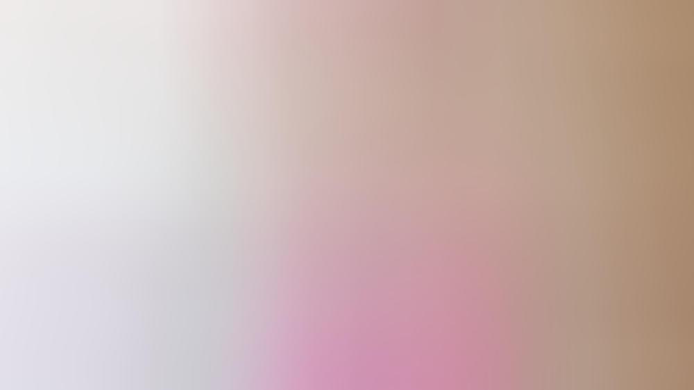 f6740e699dbb Miley Cyrus zieht sich auf Instagram zurück - und löscht all ihre Bilder