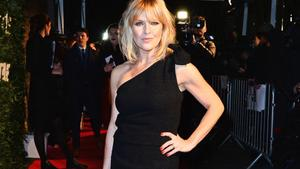Ashley Jensen: Rolle in 'Susi und Strolch'