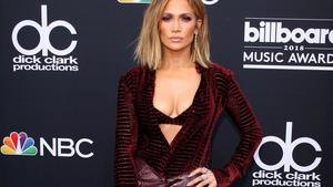 Jennifer Lopez bekommt 'Michael Jackson Video Vanguard ...