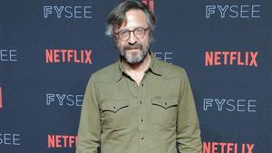 Marc Maron: Spielt er in 'Joker'-Film?