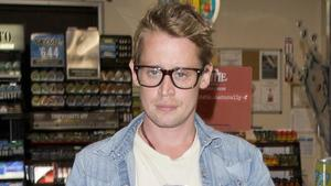 Macaulay Culkin: Keine Lust auf 'The Big Bang Theory'
