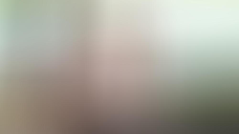 Bilder von Mädchen geknackt