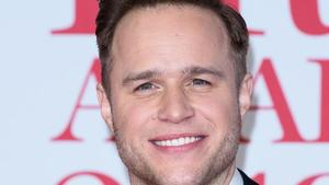 Olly Murs: Neue Single mit Snoop Dogg