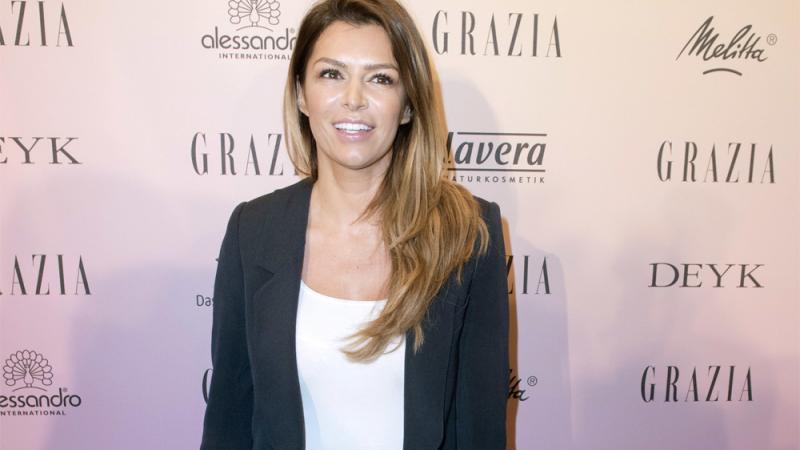 Sabia Boulahrouz Playboy: Sabia Boulahrouz Und Sabrina Setlur Zoffen Sich Bei