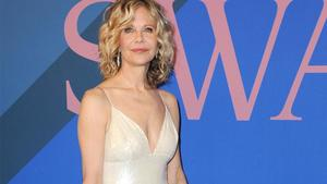 Meg Ryan will bei 'Big Little Lies' mitmachen