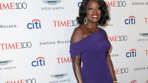 Viola Davis will keine Race Pay Gap